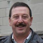 Profile picture of Al Gettier